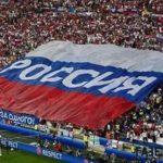 Россияне уступили словакам во втором матче на Евро-2016