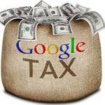Госдума приняла так называемый «налог на Гугл»