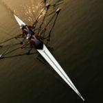 На Гребном канале в Крылатском разыграли путевки на Олимпиаду в Рио