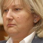 Forbes вновь назвал Батурину самой богатой женщиной России