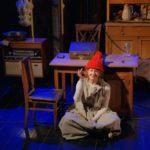 Театр на Малой Бронной расскажет «Подлинную историю Фрекен Бок»