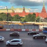 Культурный казус — строительство памятника князю Владимиру началось без одобрения ЮНЕСКО
