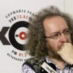 22 августа радиостанция «Эхо Москвы» отмечает 26-й день рождения