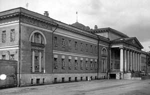 gradskaja-bolnitsa