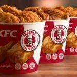 10 детей одновременно попали в больницу после обеда группы в столичном KFC