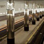 Комментарии Мосметро по поводу закрытия станции «Мякинино» и «убытков» «Крокуса»