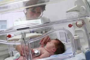 perinatal-center