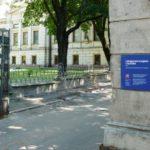 Московский метрополитен оснастят таблицами «Узнай Москву» с QR кодами