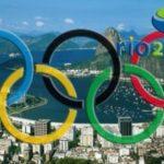 Вылет самолета с российскими олимпийцами-призерами задержался более чем на 4 часа