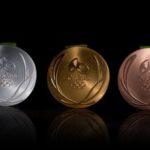Три четверти медалей в Рио завоевали атлеты Москвы и Подмосковья