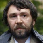 Сергей Шнуров стал «лицом» Третьяковской галереи