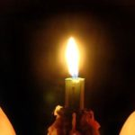 Некомпетентность врачей стала причиной гибели 5-летнего ребенка в Подмосковье