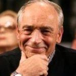 2 сентября Валентин Гафт празднует 81-летие (+ лучшие эпиграммы актера)