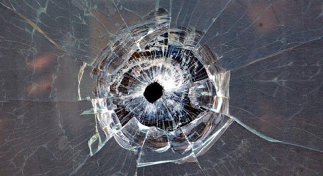 glass-bullet