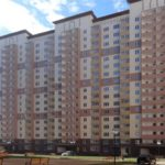 Удачное завершение «Гусарской баллады»: в подмосковном Одинцово сдали в эксплуатацию долгострой