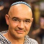 Известного блогера и медиаменеджера Антона Носика могут «закрыть» на два года