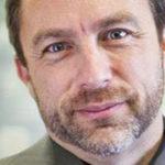 Создатель портала Wikipedia едет в Москву
