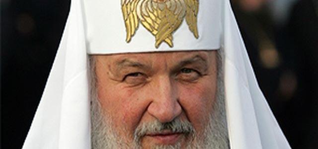 kirill-gundjaev