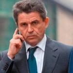 Бывший пресс-секретарь Следственного комитета Маркин продолжит работу в руководстве «РусГидро»