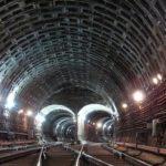 2 октября не будет работать сразу шесть станций Сокольнической ветки метрополитена