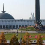 24 сентября для учеников Москвы пройдет первая «Историческая суббота»