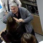 Нападение на офис «Победы»: пассажиры избили сотрудника авиакомпании