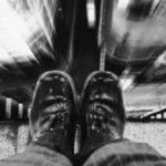 Гибель подростка в Балашихе: возбуждено уголовное дело по доведению до самоубийства