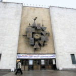 Крупнейший в мире театр кукол имени Образцова отмечает 85-летие