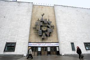 teatr-obraztsova