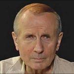 Известный писатель Михаил Веллер представит в Москве новую книгу