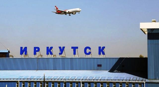 ayeroport-irkutsk