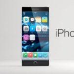 Российские модификации iPhone 7 оказались «тормознутее» американских моделей
