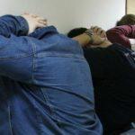 Задержана банда гастарбайтеров, ограбившая дом в Новой Москве на 9 млн