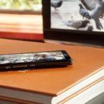 Библиотеки Москвы вводят новые SMS-сервисы