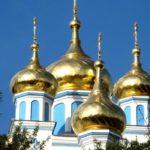 Очередным столичным храмом из «Программы-200» станет церковь в Алтуфьево