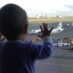 Ровно год назад в небе над Синаем произошла крупнейшая катастрофа в истории российской авиации