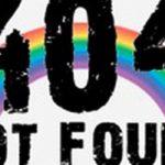 «Роскомнадзор» внес скандально известный ЛГБТ-проект «Дети-404»  в запретный список