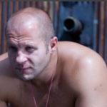 Стали известны подробности нападения на дочь Федора Емельяненко