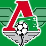 В Кубке России остался «тянуть лямку» за Москву только «Локомотив»