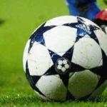 Футбольная Россия в новом рейтинге ФИФА установит антирекорд