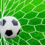 Столичное дерби: «Локомотив» загнал армейцев в футбольный тупик