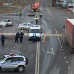 Водитель, виновный в гибели трех девочек под Иловлей, получил 14 штрафов ГИБДД за ОДИН год