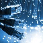 Данные аналитики: интернет в Москве дешевле Нью-Йоркского в десять раз