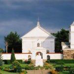 В Одинцово строители избили католического священника за отказ выпить