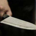 Любовь, запой и смертный бой: пьяная москвичка ударила сожителя ножом, за что сама лишилась жизни