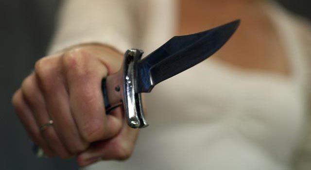 Задержан предполагаемый преступник, совершивший убийство в районе города Щелково