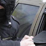 Не храните деньги в сумках: 20 млн рублей похитили из автомобиля бизнесмена в Марьиной роще