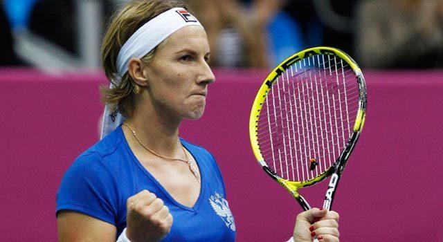 kuznecova-tennisistka