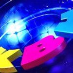 Новогиреевская Молодежная Палата проведет кубок КВН для школьников
