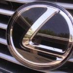 Очередной владелец элитного авто с Рублевки остался без своего «железного коня»